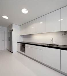 decorating ideas for the top of kitchen cabinets pictures best 25 modern white kitchens ideas only on