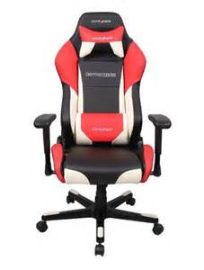 dxracer pc gaming chair oh end 2 13 2016 11 15 pm myt