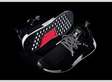 Mastermind x adidas NMD XR1 Release Date Sneaker Bar Detroit