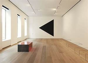 David Zwirner Gallery / Selldorf Architects | ArchDaily