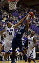 BYU basketball: WCC venues are bursting at the seams with ...