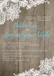 natalie ammon utah announcements With wedding invitation printing utah