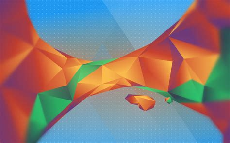 Kde Animated Wallpaper - kde plasma desktop enviroment version 5 6 has been