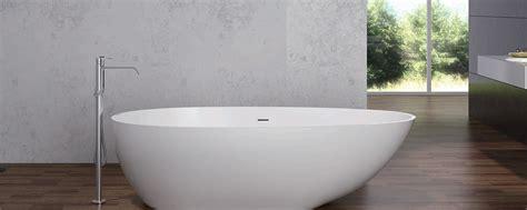 shower tub freestanding bath sydney australia freestanding