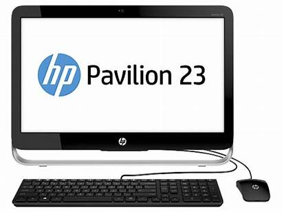 Hp Pavilion Desktop Pc Windows Recovery Number