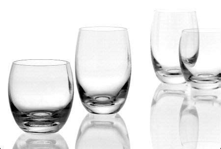 mikasa bicchieri leonardo bicchieri acqua cheers bicch ld lista nozze