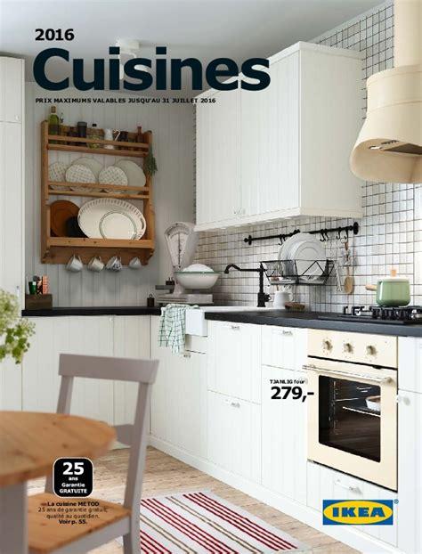 ikea belgique cuisine ikea belgique guide cuisines metod ikeapedia