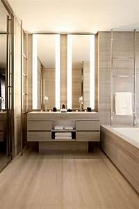 les 25 meilleures idees de la categorie spot encastrable With carrelage adhesif salle de bain avec luminaire linéaire led