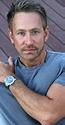 Peter Marc Jacobson - Biography - IMDb