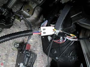 Brake Controller For 2016 Nissan Frontier