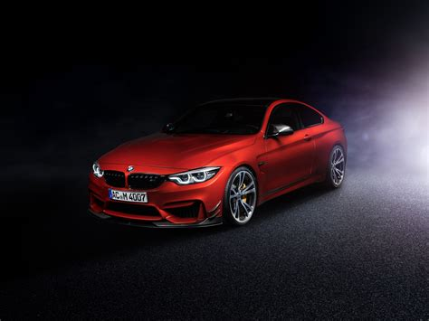Bmw M4 Coupe 4k Wallpapers by Wallpaper Bmw M4 Coupe Ac Schnitzer 2017 4k Automotive