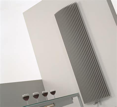 Heizkörper 30 Cm Hoch by Design Heizk 246 Rper 180 X Ab 30 Cm Ab 791 W Gebogen