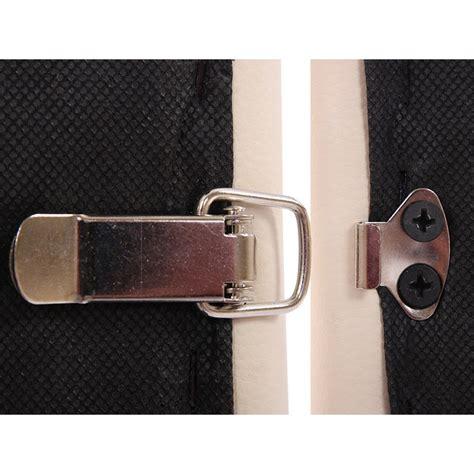 canapés fauteuil modulable sans accoudoirs abdomen lyon