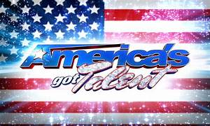 """'America's Got Talent' Sued After Tyra Banks """"Physically ..."""