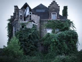 Halloween Attractions In Pa by The 13 Scariest Real Haunted Houses In America Jpg