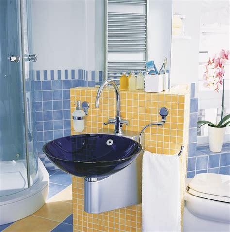 Kids Bathroom Decor Themes And Color Safe Home