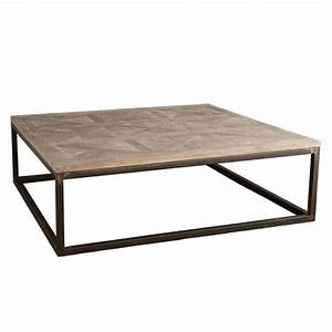 best 25 large square coffee table ideas on pinterest With huge square coffee table