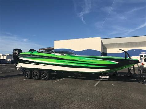 Eliminator Boats For Sale In Arizona by Eliminator Boats Boats For Sale In Arizona Boats