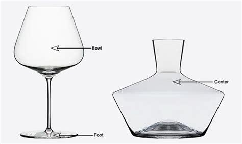 history   brand zalto wine glass myh fine wines