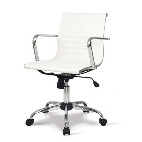 sedie uffici sedia ufficio o nera go 2031