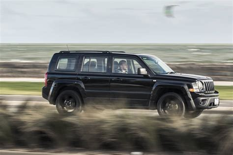 mercedes jeep 2016 matte black 100 mercedes jeep 2016 matte black 2013 mercedes