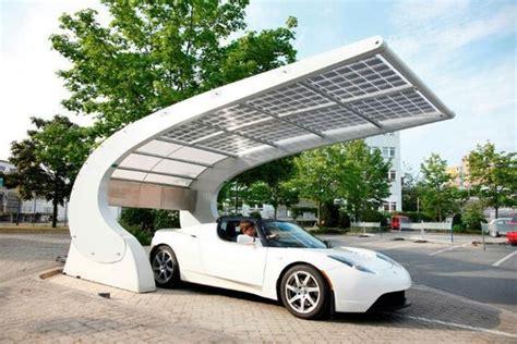Moderne Häuser Mit Carport by Carport Designs Die Neuesten Trends Eglasson Carport