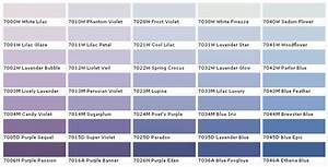Home Depot Paint Color Chart Duron Paints Duron Paint Colors Duron Wall Coverings
