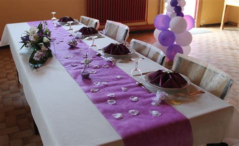 cuisine blanc et violet cuisine marocaine moderne