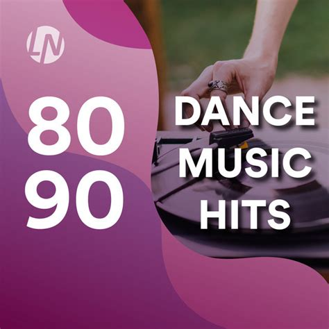 Duane eddy / lee hazlewood. Dance Music Hits 80s 90s   Best Dance Electronic Songs of ...