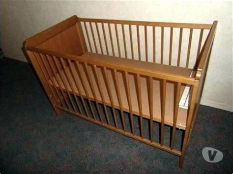 lit evolutif ikea bebe lit b 233 b 233 ikea evolutif id 233 es de tricot gratuit