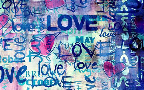 Graffiti Love : Download Free Graffiti Wallpaper Images For Laptop & Desktops