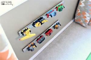Couteau Ceramique Ikea : les 25 meilleures id es de la cat gorie porte couteau sur pinterest porte couteau fabriquer ~ Melissatoandfro.com Idées de Décoration