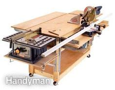 modular workbench workbenches workbench plans  miter