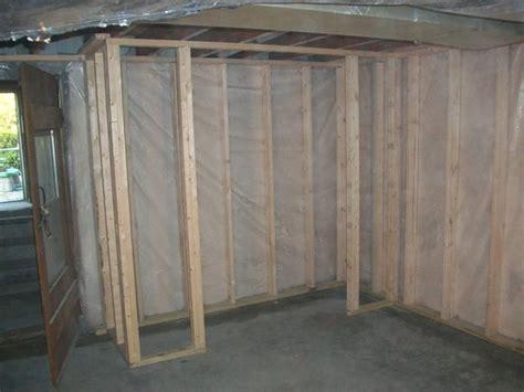 Basement Vapor Barrier Smalltowndjscom