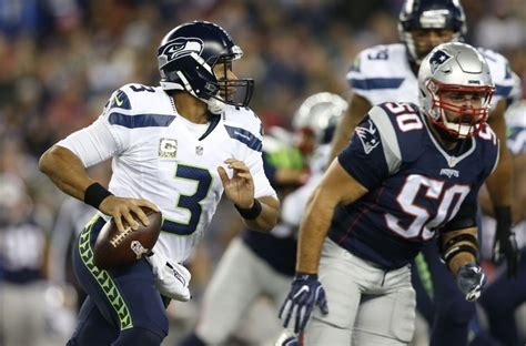 seahawks  patriots recap highlights final score