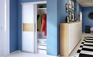 Schiebetüren Für Einbauschrank : schiebet renschrank dein kleiderschrank mit schiebet ren nach ma ~ Orissabook.com Haus und Dekorationen