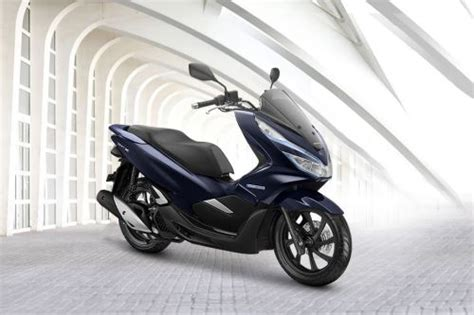Modification Honda Pcx Hybrid by Honda Pcx Hybrid Price In Malaysia Reviews Specs 2019