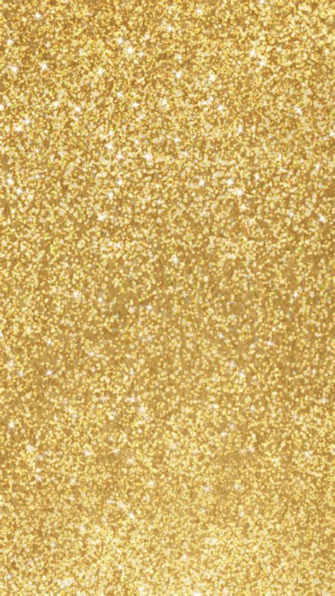 hd glitter wallpaper  images