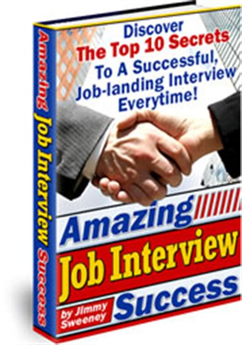 how to write a killer resume that lands an