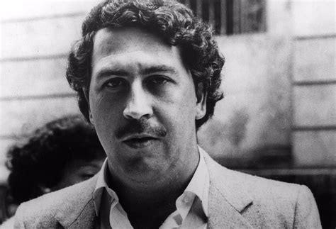 Pablo Escobar Net Worth 2018: $30 Billion