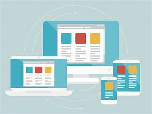 Why Have A Website Design Company Create Your Small Business Site