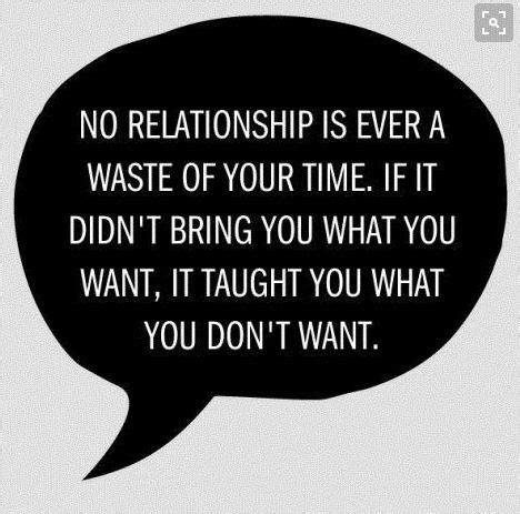 breakup quotes       relationship