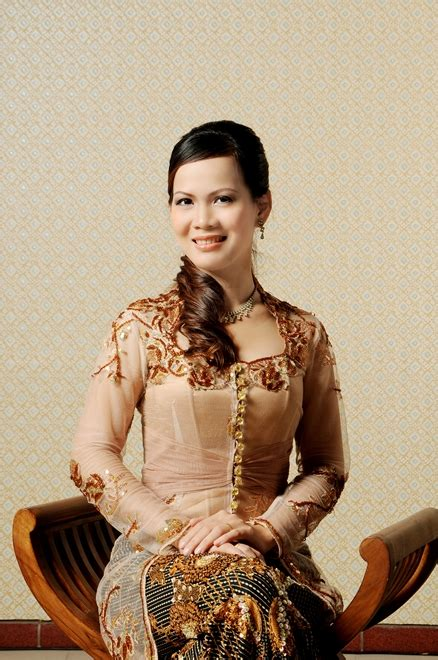 delmon peter photography jonas photo bandung indonesia