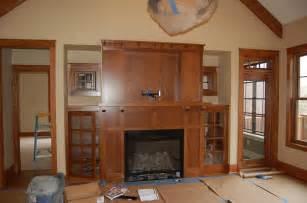 dsc 0001 modern craftsman style home