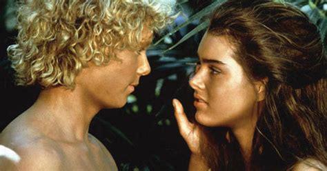 tarzan jane wild films movies tv lagoon