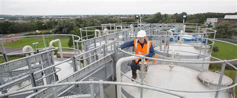 csg sewage oil hazardous drainage waste management