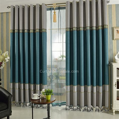 gray and turquoise curtains iboo info