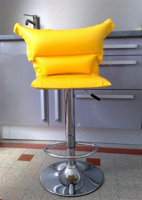 chaise jaune ikea best chaise de cuisine jaune pictures antoniogarcia info