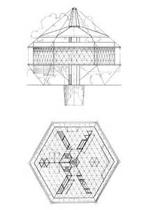 floor plans for my house buckminster fuller the actions and legacies of a