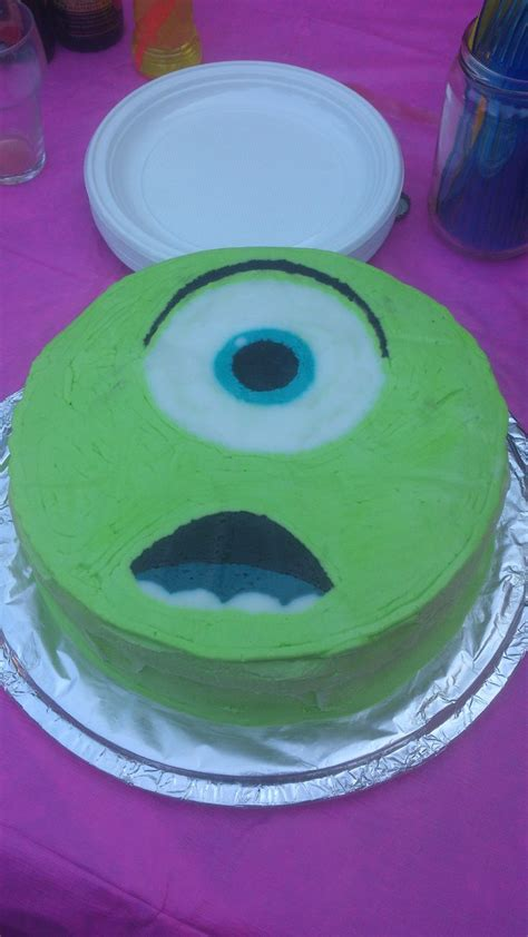 images  mike wazoski  sully  pinterest